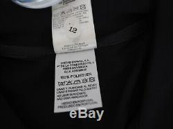 2002 Real Madrid Los Blancos Centenary Jersey Shirt Camiseta Away Adidas M BNWT