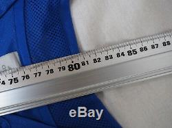 2004-2005 Real Madrid Jersey Shirt Camiseta Third 3rd Adidas Ronaldo #9 XL BNWT