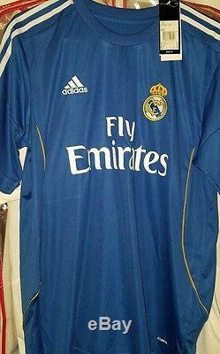 CRISTIANO RONALDO signed & framed Real Madrid jersey PSA/ITP