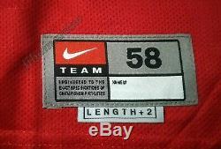 Issued Sergio Llull Spain Fiba Basketball Jersey Real Madrid Nba