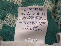 Real Madrid 1990/1991 Size M Hummel football shirts soccer jersey maglia trikot