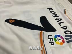 Real Madrid Ronaldo 2014 Formotion