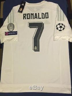 Real Madrid Ronaldo Champions League Final Milano 2016 Barcelona Mexico America