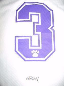 Roberto Carlos Real Madrid Kelme 1997 1998 Jersey PLAYER ISSUE Camiseta Shirt M