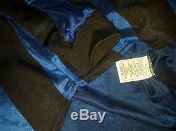 Ronaldo Inter Milan 1999 2000 Long Sleeve Jersey Shirt Maglia Real Madrid L