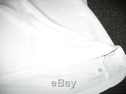 Zidane Real Madrid 2002 2003 Jersey Shirt France Camiseta Maglia Trikot L BNWT