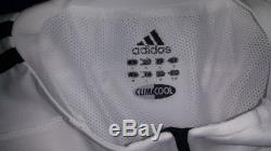 (s) Real Madrid Shirt Jersey Beckham Manchester Milan Psg Galaxy Maglia Camiseta