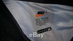 (xl) Inter Milan Shirt Jersey Maglia Ronaldo Brazil Barcelona Real Madrid